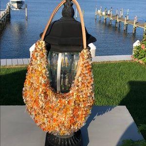 Handbags - Gorgeous purse